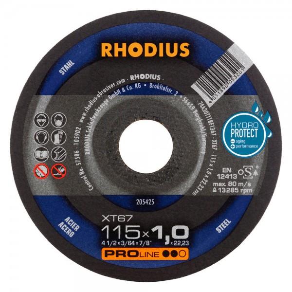 rhodius_pic_xt67_115_4011890053201_p01