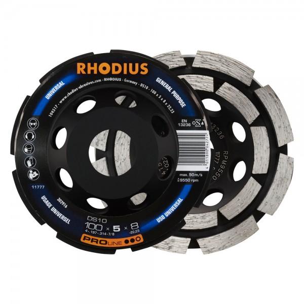 rhodius_pic_ds10_100_4011890042724_p15