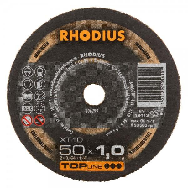 rhodius_pic_xt10mini_50_4011890058107_p01