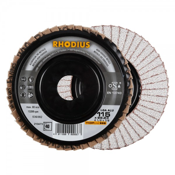 rhodius_pic_lgaalu_115_k40_4011890099667_p15
