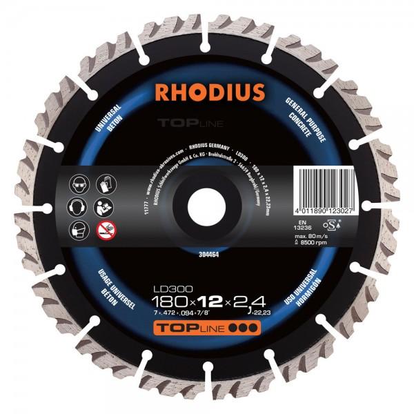 rhodius_pic_ld300_230_4011890123034_p01