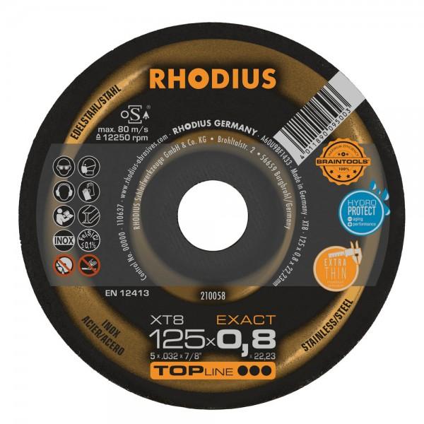 rhodius_ref_xt8_125_4011890095003_p01