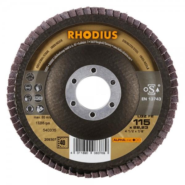 rhodius_pic_lgzf2_115_k40_4011890083789_p01