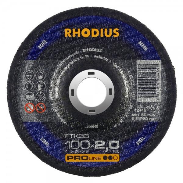 rhodius_pic_ftk33_100_4011890004357_p01