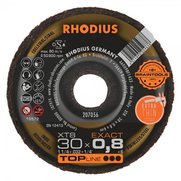 rhodius_pic_xt8mini_30_4011890059838_p01