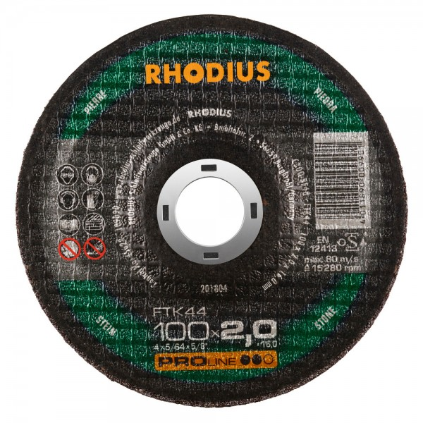 rhodius_pic_ftk44_100_4011890009901_p01