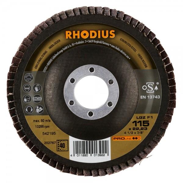 rhodius_pic_lgzf1_115_k40_4011890013922_p01