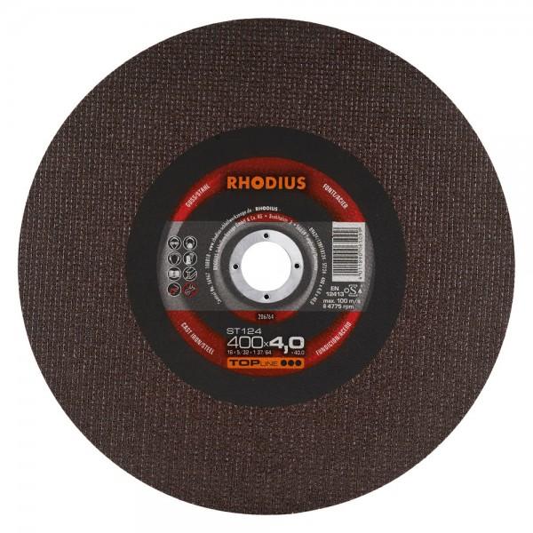 RHODIUS_ref_ST124_400_4011890065099_p01.tif[24487]