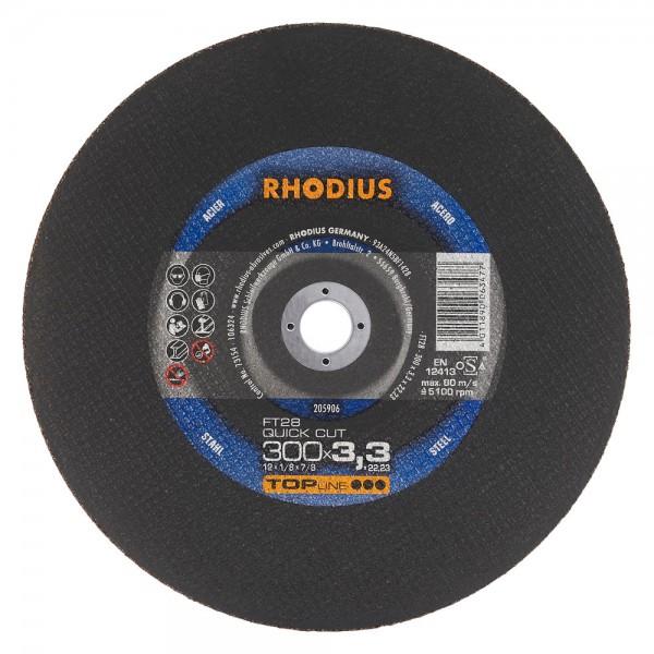 RHODIUS_pic_FT28_300_4011890063477_p01.tif[22087]