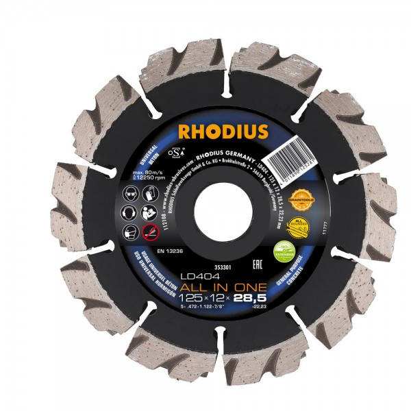 RHODIUS_pic_LD404_125_4011890125281_p01.tif[27311]