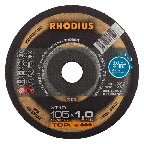 RHODIUS_pic_XT10_105_4011890072547_p01.tif[30054]