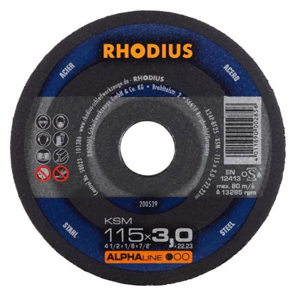 rhodius_pic_ksm_115_4011890002858_p01