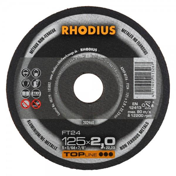 rhodius_pic_ft24_125_4011890013267_p01