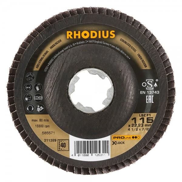 RHODIUS_pic_LSZF1X-LOCK_115_K40_4011890125311_p01.tif[29356]
