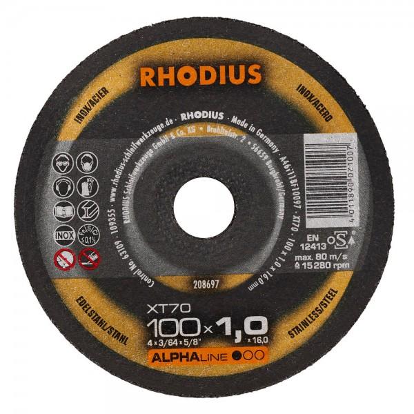 rhodius_pic_xt70_100_4011890071007_p01