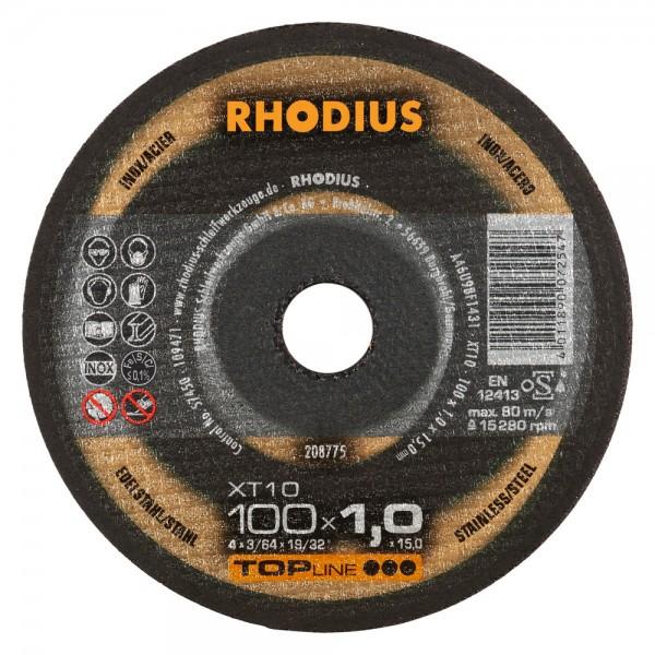 rhodius_pic_xt10_100_4011890072547_p01