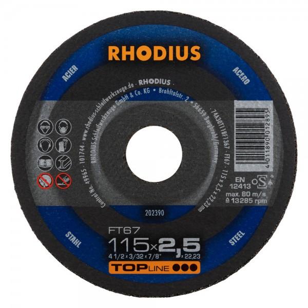 rhodius_pic_ft67_115_4011890012895_p01