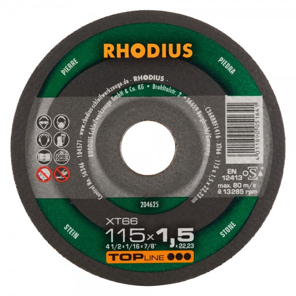 rhodius_pic_xt66_115_4011890051641_p01