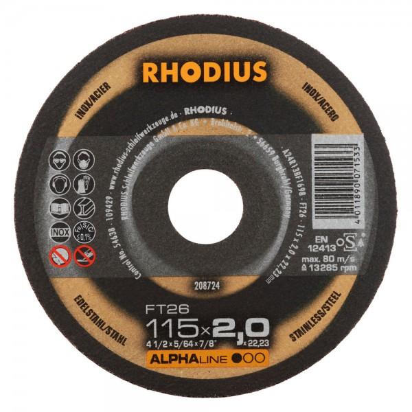 rhodius_pic_ft26_115_4011890071533_p01