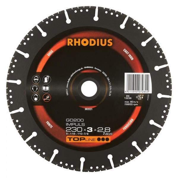 RHODIUS_ref_GD200IMPULS_230_4011890072578_p01.tif[22621]