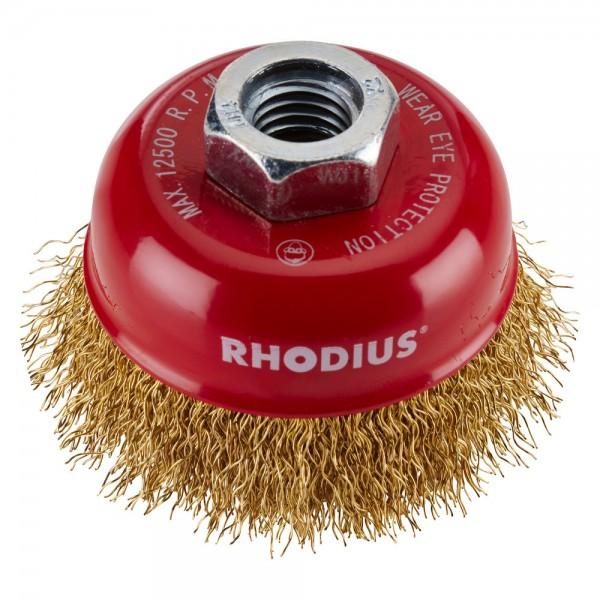 rhodius_ref_mtbw_65_4011890096123_p07