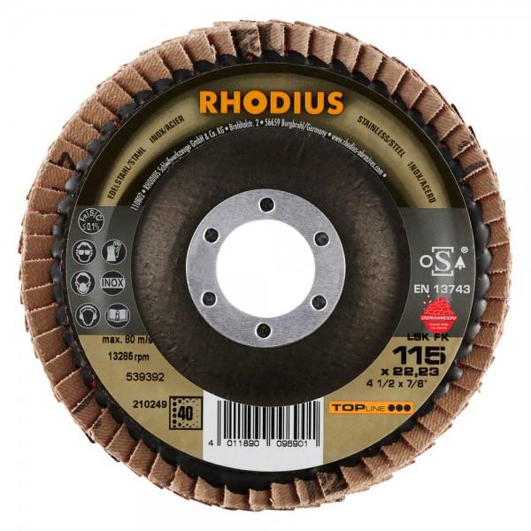 RHODIUS_pic_LSKFK_115_K40_4011890096901_p01.tif[1831]