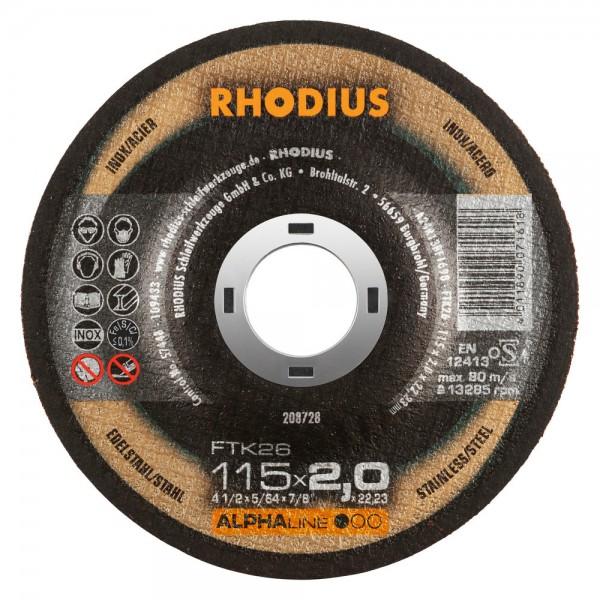 rhodius_pic_ftk26_115_4011890071618_p01