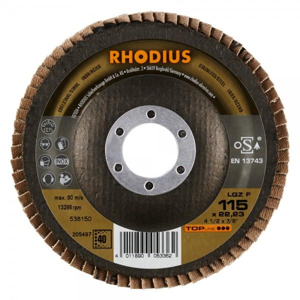 rhodius_pic_lgzf_115_k40_4011890053362_p01