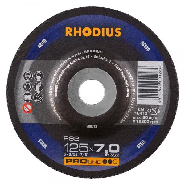 rhodius_ref_rs2_125_4011890001264_p01