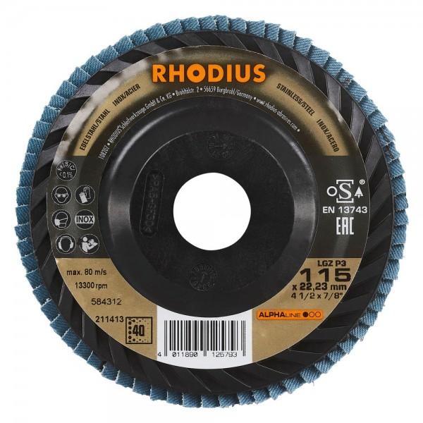 RHODIUS_pic_LGZP3_115_K40_4011890125793_p01.tif[29381]