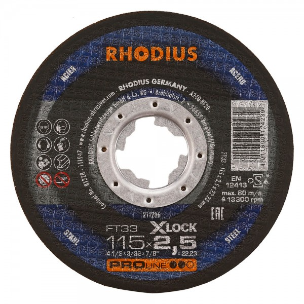 RHODIUS_pic_FT33X-LOCK_115_4011890124239_p01.tif[27129]