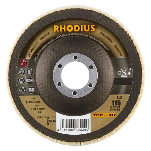 rhodius_pic_fls_115_d5h25_4011890080290_p01