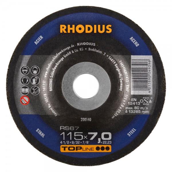 rhodius_pic_rs67_115_4011890049396_p01