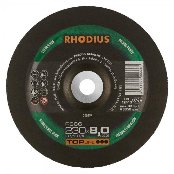 RHODIUS_pic_RS66_230_4011890002261_p01.tif[22598]