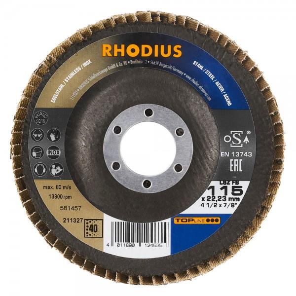 RHODIUS_pic_LSZFB_115_K40_4011890124635_p01.tif[29320]