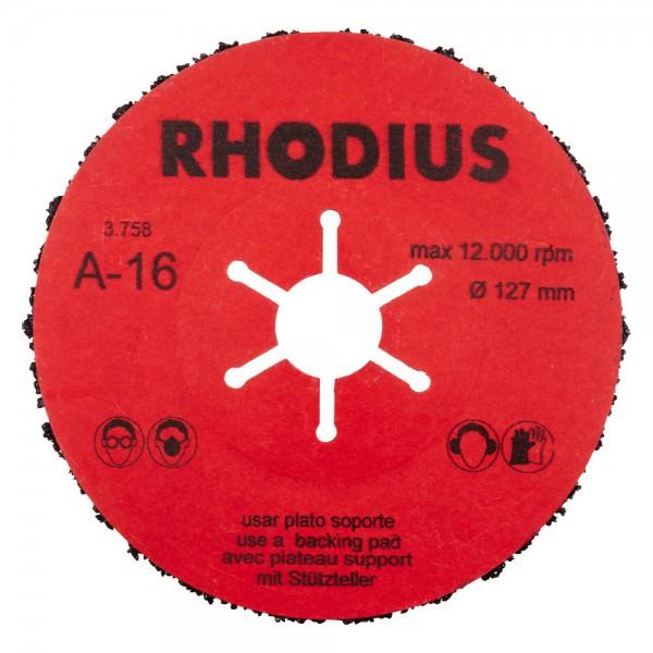 rhodius_pic_sfa_125_k16_4011890090565_p01