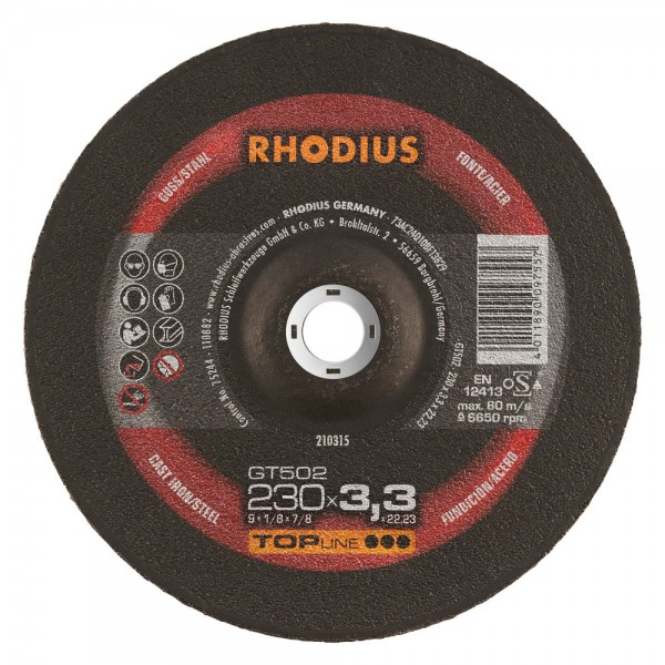 RHODIUS_ref_GT502_230_4011890097557_p01.tif[24481]