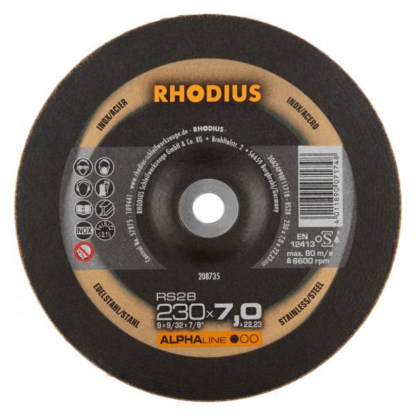 rhodius_pic_rs28_230_4011890071748_p01
