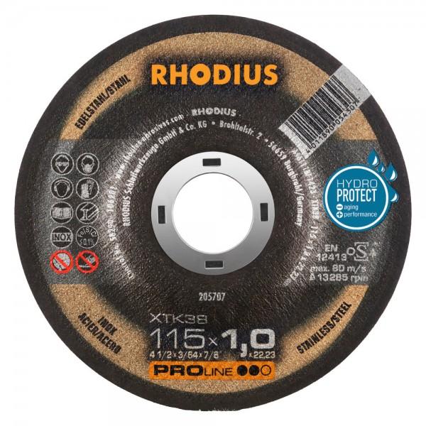 rhodius_pic_xtk38_115_4011890054307_p01