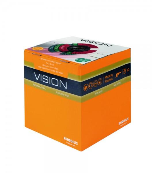 rhodius_pic_pos_displaykartonage_vision_geschlossen