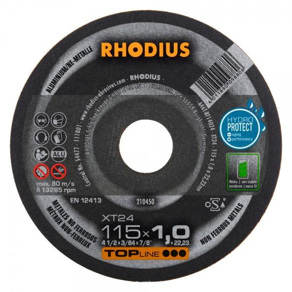 rhodius_pic_xt24_115_4011890098806_p01