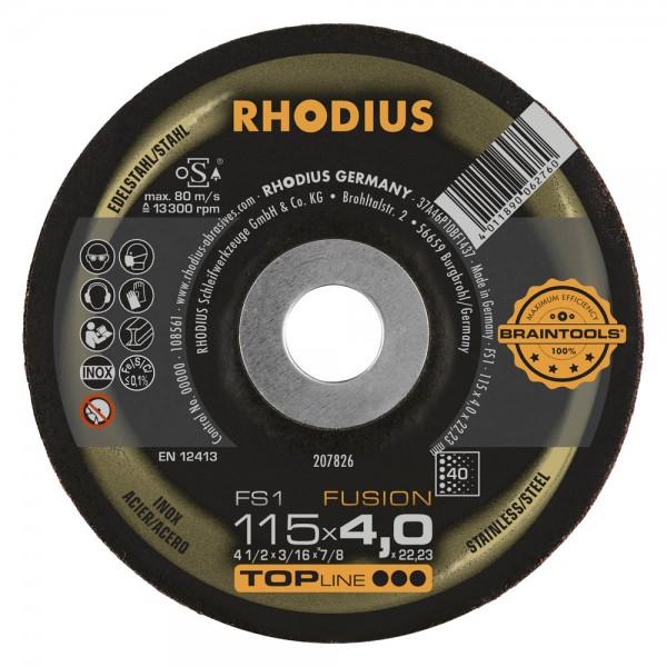 rhodius_pic_fs1fusion_115_k40_4011890062760_p01
