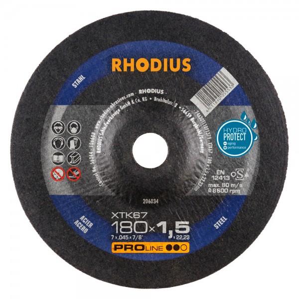 rhodius_pic_xtk67_180_4011890055533_p01