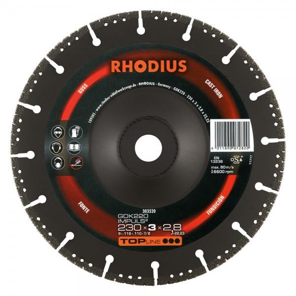 RHODIUS_pic_GDK220IMPULS_230_4011890072820_p01.tif[24462]