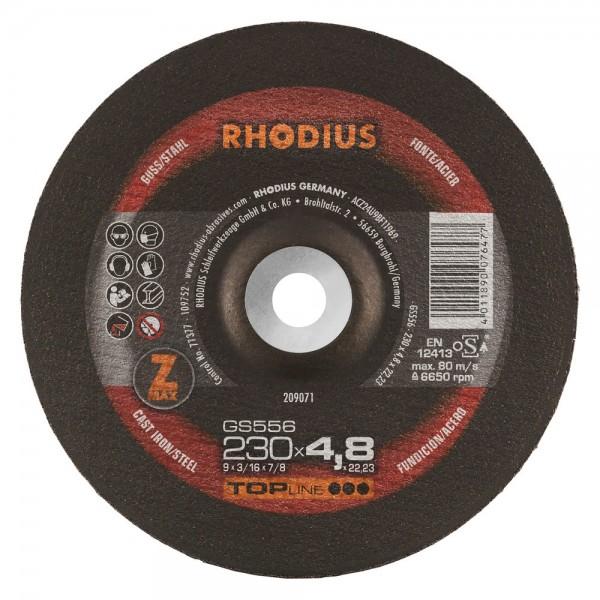RHODIUS_ref_GS556_230_4011890076477_p01.tif[24482]