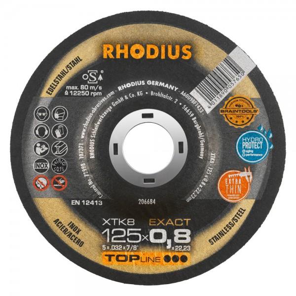 rhodius_ref_xtk8_125_4011890057650_p01