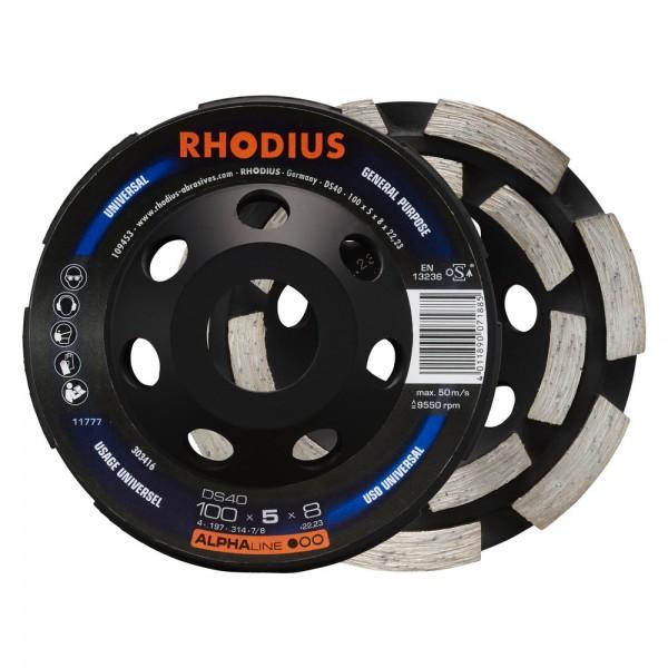 rhodius_pic_ds40_100_4011890071885_p15