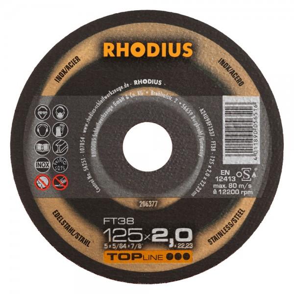 rhodius_ref_ft38_125_4011890056516_p01