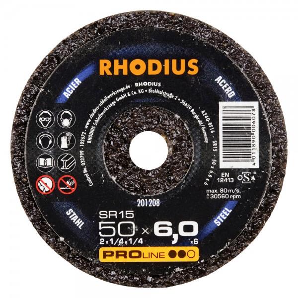 rhodius_pic_sr15_50_4011890006078_p01