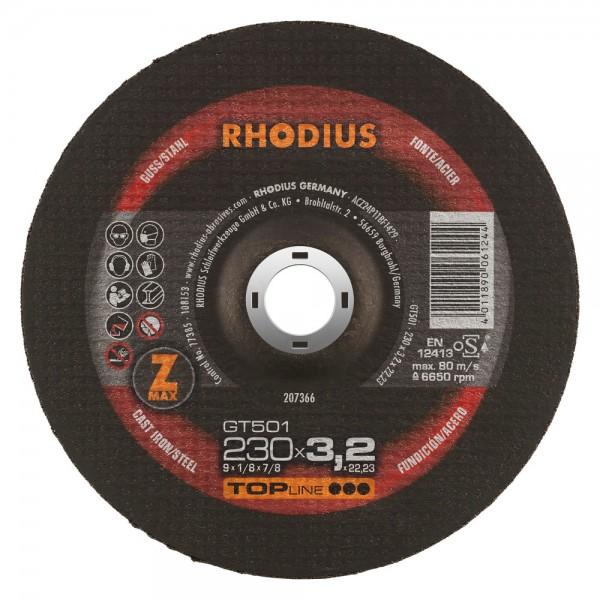 RHODIUS_ref_GT501_230_4011890061244_p01.tif[22625]